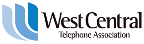 WCTA Fiber Country